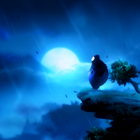 Day Z - Ori and the Blind Forest
