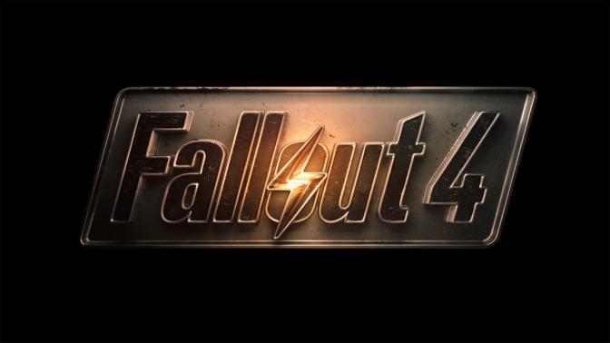 Day Z Twitch stream ! : Fallout 4